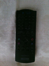 Sony DVD Playstation 2 System PS2 Remote Control SCPH-10150 (Remote ONLY)