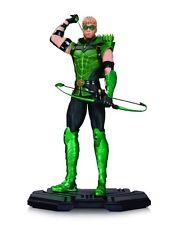 DC Icons GREEN ARROW 1/6 scale statue~Batman~Justice League~Flash~Direct~NIB