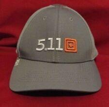 5.11 Tactical Baseball Caps for Men  8b88b0828310