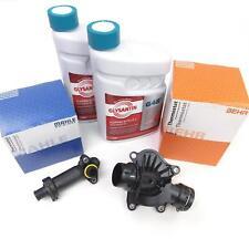 Behr / MAHLE termostato set BMW Diesel 3liter G48 Glysantin