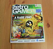 Retro Gamer Magazine - Load 20