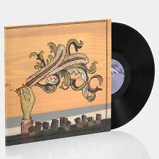 Arcade Fire - Funeral LP Vinyl Record