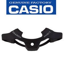 Original CASIO G-SHOCK Black Bezel Shell GS-1050-1A GS-1050B-5A 3H Position
