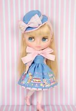 Neo blythe Junie Moon Home Sweet Home CWC Limited doll figure Free shiping ,NEW