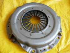 76-89 Plymouth Arrow Colt Champ Beck/Arnley 064-7454 Clutch Pressure Plate
