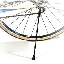 RockBros Carbon fiber MTB Road Bike Kickstand Quick Release Stick Stand Black