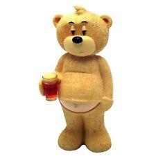BAD TASTE BEAR BUD NEW IN BOX