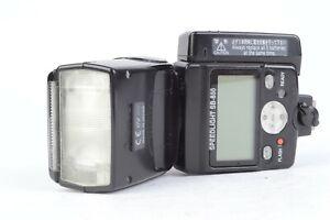 Nikon Speedlite SB 800 Shoe Mount Flash - #S30773