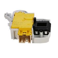 Hotpoint Aquarius Indesit Washing Machine Door Interlock Lock C00254755 GENUINE