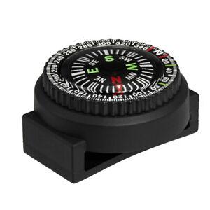 Luminox Kompass JAC.COMP23.PL Compass Loop passend für 23mm Bandbreite