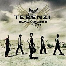 Terenzi Black Roses (Billie Jean, Nowhere To Run) 2006 Universal