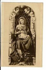 CPA -  Carte Postale - Belgique  N.D. de la Providence -Pères Barnabites  VM1717