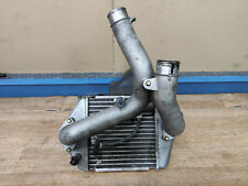 127001550 RF5C MAZDA 6 2.0 CD INTERCOOLER CON TUBAZIONE E CARTER