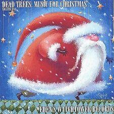 Dead Trees: Music for Christmas