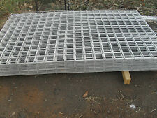 WELDMESH, STEELMESH, FENCING, WIRE MESH ,PANELS, WELD, WIRE,TRAILER
