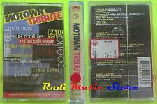 MC MOTOWN TRIBUTE SIGILLATA COOLIO PAUL YOUNG INCOGNITO KIM WILDE* cd lp dvd vhs
