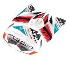 KTM GRAPHICS KIT RACE  / Power Parts /Trim parts / decals / 90208999000