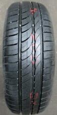 1 Sommerreifen 185/65 R14 86H Pirelli Cinturato P1 T9