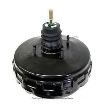 Power Brake Booster Ate 53 90 844 for Saab 9-5