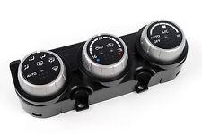 Original Nissan Murano I Z50 Klimabedienteil Klima Heizung Bedienung 27500 CC000