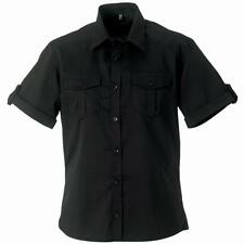Collared Modern Regular Casual Shirts & Tops for Men