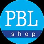 PBLShop