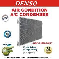 Air Conditionné CONDENSATEUR DE CLIM pour AUDI A4 Avant 2.0 TDI 2008-2012