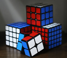 Game dedicated magnetic cube Twist Rubik���s Puzzles Education Toys Gift wholesale