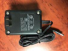 3COM Direct Plug-In Transformer Unit Class 2 FWHK Model No: FE 4823 240D030