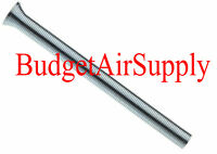"1/4"" Superior Spring EZ Spring Tube Bender 12"" Length HVAC Plumbing"