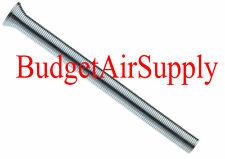 "3/4"" Superior Spring EZ Spring Tube Bender 14"" Length HVAC Plumbing"