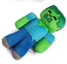 "Minecraft Zombie 12"" / 30cm Plush Soft Toy Gift a Doll"