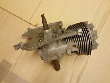 TECUMSEH   FLYMO TWO STROKE SHORT BLOCK  GENUINE NEW OLD STOCK