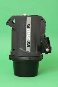 Elinchrom BX250Ri Compact Monobloc Flash