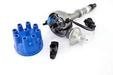 Distributor Kit 78-86 For Jeep Cj Models X 17239.06