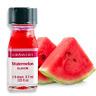 Watermelon - Chocolate / Buttercream / Batter Flavour Oil - Lorann