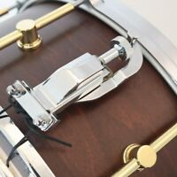 Canopus Mo 1465 Chacoal Oil 14X6 5 Maple Snare Drum