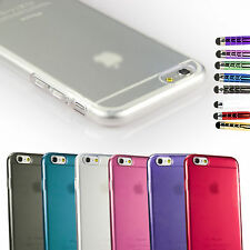 Unbranded/Generic Mobile Phone Fitted Cases/Skins with Projector