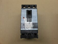 1 NEW SIEMENS HED4 HED43B090 CIRCUIT BREAKER 90A 90 AMP 3P 3 POLE 480V 480 VOLT
