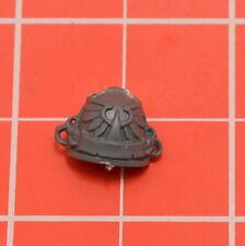 Kopf ohne Helm Variante M GW Bitz Space Wolves Warhammer 40K