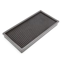 PRORAM Replacement Performance Panel Air Filter for VW Audi Seat MK4 Golf A3 S3