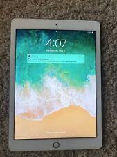 Apple iPad Air 2 128GB, Wi-Fi, 9.7in - Gold