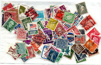 150 mint and used all different stamps from across the World.  No GB.