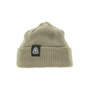 NEW Ferro Concepts RECCE Beanie Tactical Cold Weather Watch Cap Woven One-Size
