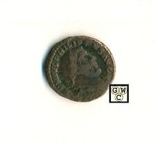 Rome Philip I AE 27mm,16.5g,Viminacium Moesia, AN VI - 245 A.D , Fine