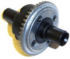 BS903-104 HI903-104 Differential Diff. Unit - BSD Parts
