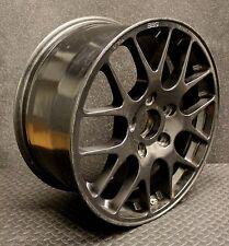 Porsche 996 GT3 BBS 9 x 18 Magnesium Wheel