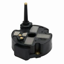 TRIDON IGNITION COIL for FORD LASER 12/1996-03/1999 (TIC147) LXI KJ SGNL 1.6L