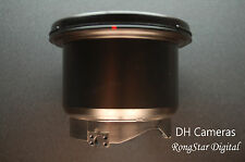 Genuine Canon filter sleeve for the EF 24-70MM 2.8 L II USM lensYB2-3727-010