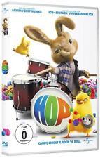 DVD:-2-(Europa,-Japan,-Naher-Osten…) Film-DVDs & -Blu-rays mit Widescreen für Komödie und Abenteuer